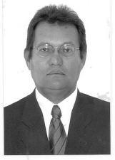 Candidato Calaço 5005