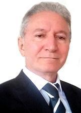 Candidato Catonho Braga Rolim 3344