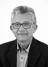 Candidato Chico Lopes 4010