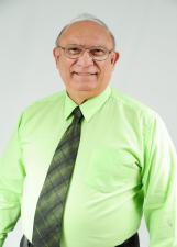 Candidato Fernando Borges 2828