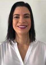 Candidato Gregória Benário 6565