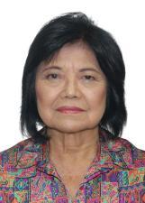 Candidato Helena Uema 6599