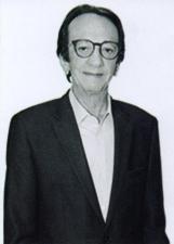 Candidato Inaldo Leitão 5555