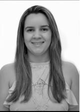 Candidato Jéssica Monteiro 5013