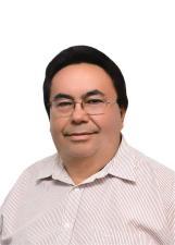 Candidato João Dantas 2322
