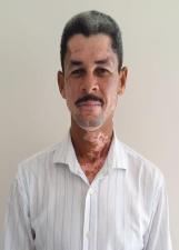 Candidato Josias Pintado 6555