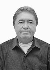 Candidato Josinato Gomes 1415