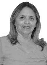 Candidato Lucia Oliveira 7022