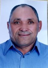 Candidato Luizinho do Peixe 5122