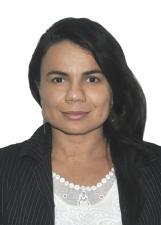 Candidato Manu Gadelha 2810