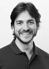 Candidato Pedro Cunha Lima 4510