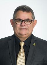 Candidato Pimentel Filho 5566