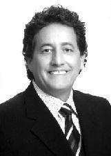 Candidato Plínio Tavares 4412