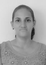 Candidato Professora Mira 4022