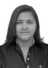 Candidato Renata Priscilla 2877