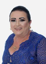 Candidato Rosangela Pontes 2233