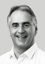 Candidato Lucélio Cartaxo 43