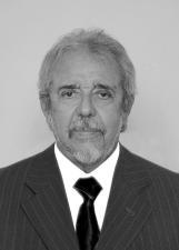 Candidato Nivaldo Mangueira 505