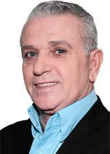Candidato Adelsom Batista 33123
