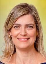 Candidato Adriana Aguilera 11012