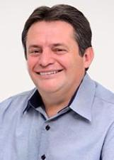 Candidato Aires Tomazoni 15222