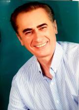 Candidato Alcides da Acomac 43051