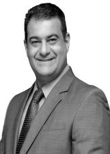 Candidato Alexandre Amaro 10123
