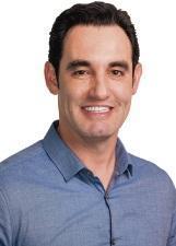 Candidato Alexandre Guimarães 55255