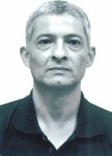 Candidato Alexandre Saito 17333