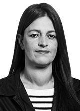 Candidato Andreia 20015