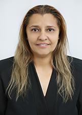 Candidato Angelica Bastos 33707