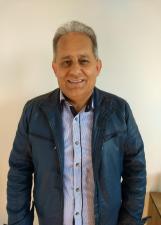 Candidato Ari Valdir Lopes 43044
