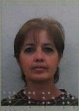 Candidato Beth Rodrigues 51159