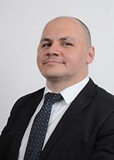 Candidato Beto Bonassoli 28007