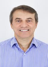 Candidato Beto Lunitti 15115