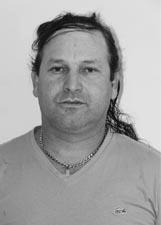 Candidato Caetano da Radio 44888