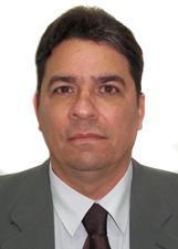 Candidato Capitao Victor 20002