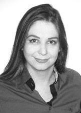 Candidato Carla Pimentel 20007