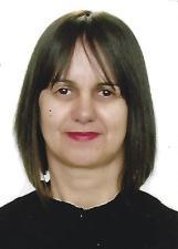 Candidato Carmen Custodio 33999