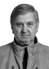 Candidato Cel/prof. Mattos 19249