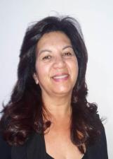 Candidato Celia Estudio Sachas 28150