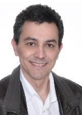 Candidato Cesar Rozek 33222