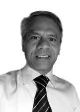 Candidato Cesar Tavares 43888