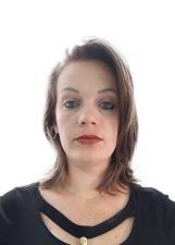 Candidato Clarice Anelli 17357