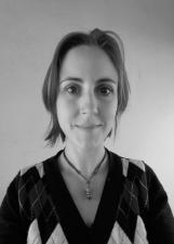 Candidato Cláudia Mallmann 50505
