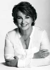 Candidato Cristina Silvestri 23121