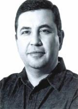 Candidato Delegado Fernando 17025