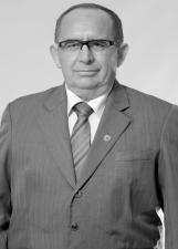 Candidato Delegado Recalcatti 55555