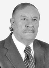 Candidato Dirceu Manfrinato 70199