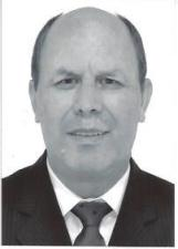 Candidato Dorival Simões 43121